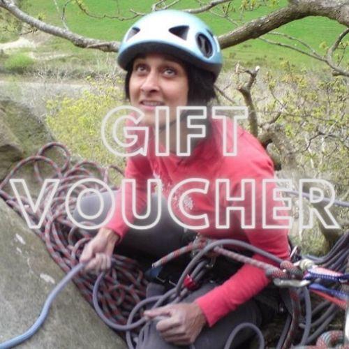 Headgame Gift Voucher