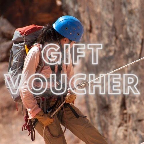 Coaching Express Gift Voucher