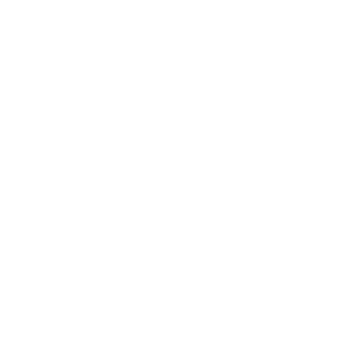 Green Website Mark Wild Tree Digital