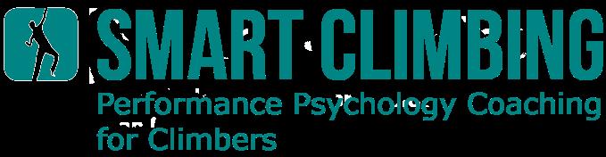 Smart Climbing Logo