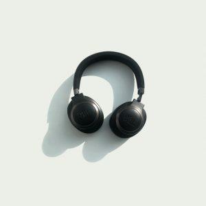 Audio Breathing Exercises